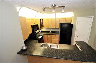 Photo 16: 234 9008 99 Avenue in Edmonton: Zone 13 Condo for sale : MLS®# E4256803