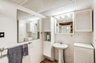 Photo 22: 829 8 Avenue NE in Calgary: Renfrew Detached for sale : MLS®# A1153793