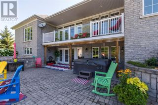 Photo 32: 258 FLINDALL Road in Quinte West: House for sale : MLS®# 40148873