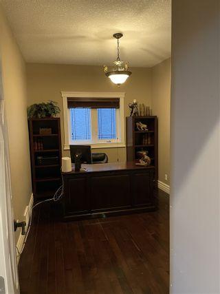Photo 18: 17419 110 Street in Edmonton: Zone 27 House for sale : MLS®# E4235446
