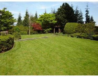 """Photo 2: 1903 5652 PATTERSON AV in Burnaby: Central Park BS Condo for sale in """"Central Park Place"""" (Burnaby South)  : MLS®# V574066"""