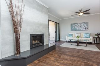 Photo 7: SAN DIEGO Condo for sale : 2 bedrooms : 3560 1St #6