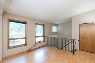 Photo 2: 557 Ashworth Street South in Winnipeg: River Park South Residential for sale (2F)  : MLS®# 202121962