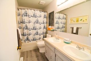 Photo 20: 199 Leahcrest Crescent in Winnipeg: Maples Residential for sale (4H)  : MLS®# 202114158