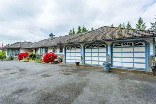 Photo 2: 23779 62 Avenue in Langley: Salmon River House for sale : MLS®# R2410662