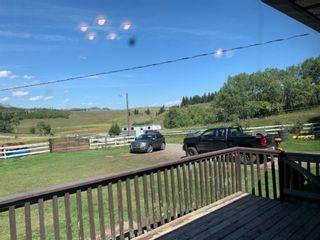 Photo 19: For Sale: 17 Burmis Mountain Estates, Rural Pincher Creek No. 9, M.D. of, T0K 0C0 - A1141426