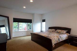 Photo 18: 51 Dumbarton Boulevard in Winnipeg: Tuxedo Residential for sale (1E)  : MLS®# 202111776
