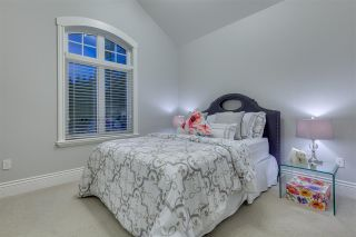 Photo 13: 108 DEERVIEW Lane: Anmore House for sale (Port Moody)  : MLS®# R2349211
