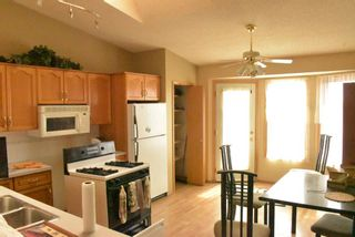Photo 5: 115 5 Street: Dalroy Detached for sale : MLS®# A1105199
