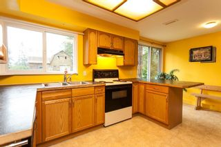 """Photo 17: 24750 54 Avenue in Langley: Salmon River House for sale in """"Otter"""" : MLS®# R2252430"""