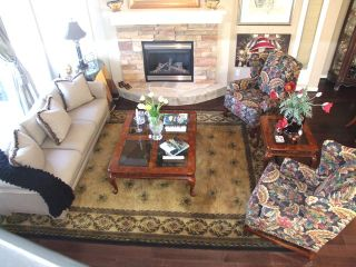 Photo 11: 15288 36th Ave in Cambria: Home for sale