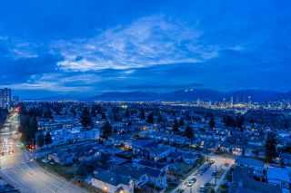 FEATURED LISTING: 1605 - 6070 MCMURRAY Avenue Burnaby
