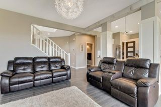 Photo 10: 178 REUNION Green NW: Airdrie Detached for sale : MLS®# C4300693