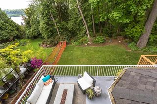 Photo 25: 333 ROCHE POINT Drive in North Vancouver: Roche Point House for sale : MLS®# R2577866