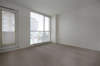 """Photo 36: 802 2121 W 38TH Avenue in Vancouver: Kerrisdale Condo for sale in """"ASHLEIGH COURT"""" (Vancouver West)  : MLS®# R2623067"""
