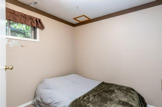Photo 27: 12 West Heights Drive: Didsbury Detached for sale : MLS®# A1136791