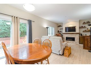 """Photo 8: 18186 66A Avenue in Surrey: Cloverdale BC House for sale in """"The Vineyards"""" (Cloverdale)  : MLS®# R2510236"""