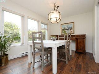 Photo 6: 4275 Baylis Pl in VICTORIA: SE Gordon Head House for sale (Saanich East)  : MLS®# 788741