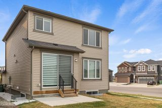 Photo 28: 5 Sherview Point NW in Calgary: Sherwood Detached for sale : MLS®# A1119397