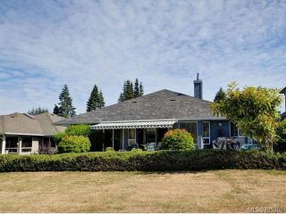Photo 19: 3696 N Arbutus Dr in COBBLE HILL: ML Cobble Hill House for sale (Malahat & Area)  : MLS®# 705309