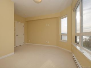 Photo 17: 6574 Goodmere Rd in Sooke: Sk Sooke Vill Core Row/Townhouse for sale : MLS®# 802961