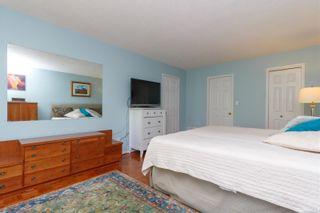 Photo 17: 1532 Palahi Pl in : SE Mt Doug House for sale (Saanich East)  : MLS®# 854453