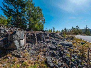 "Photo 13: LOT 16 4622 SINCLAIR BAY Road in Garden Bay: Pender Harbour Egmont Land for sale in ""FARRINGTON COVE"" (Sunshine Coast)  : MLS®# R2561781"