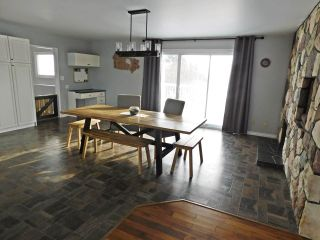 Photo 14: 23123 Twp 564: Rural Sturgeon County House for sale : MLS®# E4227961