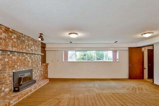 Photo 14: 5336 GILPIN Street in Burnaby: Deer Lake Place House for sale (Burnaby South)  : MLS®# R2090571