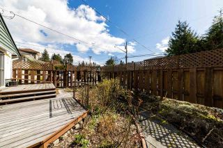 Photo 3: 1428 PAISLEY Road in North Vancouver: Capilano NV House for sale : MLS®# R2555008
