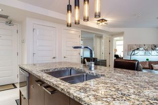 Photo 14: 1507 10388 105 Street in Edmonton: Zone 12 Condo for sale : MLS®# E4263362