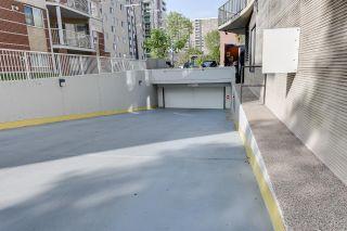 Photo 5: 1704 11710 100 Avenue in Edmonton: Zone 12 Condo for sale : MLS®# E4248208