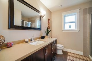 Photo 19: 4060 FRANCES Street in Burnaby: Willingdon Heights House for sale (Burnaby North)  : MLS®# R2575975