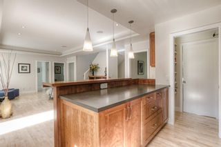 Photo 9: 1819 Westmount Road NW in Calgary: Hillhurst Detached for sale : MLS®# A1147955