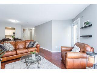 Photo 13: 207 3174 GLADWIN Road in Abbotsford: Central Abbotsford Condo for sale : MLS®# R2593412