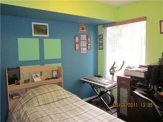 Photo 9: 21122 DEWDNEY TRUNK Road in Maple Ridge: Southwest Maple Ridge 1/2 Duplex for sale : MLS®# V886741