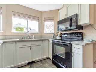 """Photo 10: 131 15501 89A Avenue in Surrey: Fleetwood Tynehead Townhouse for sale in """"AVONDALE"""" : MLS®# R2558099"""