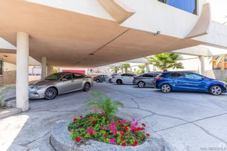 Photo 18: Property for sale: 4444 Mission Blvd in San Diego