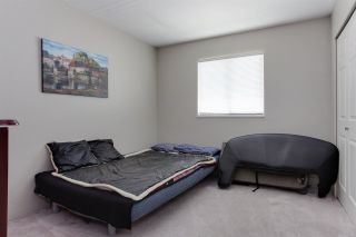 Photo 15: 5915 49 AVENUE in Delta: Hawthorne House for sale (Ladner)  : MLS®# R2236761