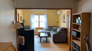Photo 9: 54 Seventh Street in Trenton: 107-Trenton,Westville,Pictou Residential for sale (Northern Region)  : MLS®# 202110443