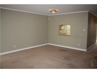 Photo 6: 13 7820 ABERCROMBIE Place in Richmond: Brighouse South Townhouse for sale : MLS®# V945433