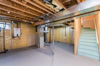 Photo 36: 8810 174 Avenue in Edmonton: Zone 28 House for sale : MLS®# E4241255