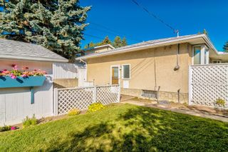 Photo 39: 7003 Hunterview Drive NW in Calgary: Huntington Hills Detached for sale : MLS®# A1148767