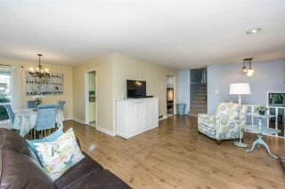 """Photo 7: 4965 198B Street in Langley: Langley City House for sale in """"Mason Heights"""" : MLS®# R2245663"""