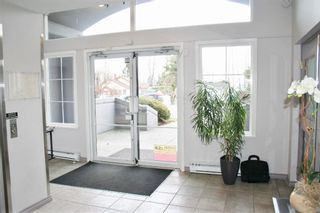 "Photo 4: 305 33599 2ND Avenue in Mission: Mission BC Condo for sale in ""Stave Lake Landing"" : MLS®# R2243401"