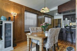 Photo 11: 2304 54 Avenue SW in Calgary: North Glenmore Park Detached for sale : MLS®# A1102878