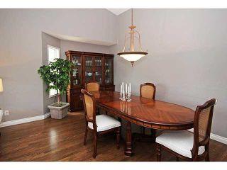 Photo 11: 301 SUNMILLS Drive SE in Calgary: Sundance Residential Detached Single Family for sale : MLS®# C3636462