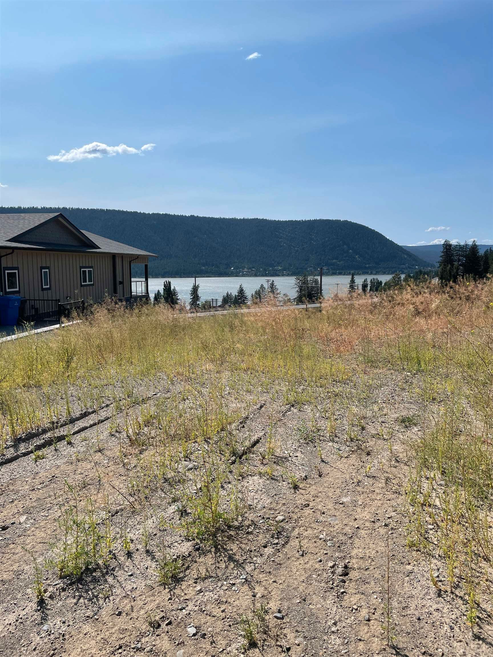 """Photo 21: Photos: 2519 GOPHER Drive in Williams Lake: Lakeside Rural Land for sale in """"Coyote Rock"""" (Williams Lake (Zone 27))  : MLS®# R2610286"""