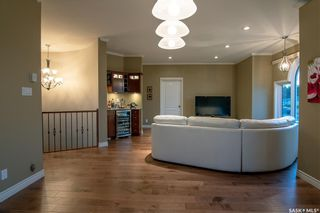 Photo 45: 30 Lakeshore Drive in Saskatchewan Landing: Residential for sale : MLS®# SK871327