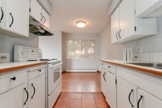 """Photo 7: 102 230 MOWAT Street in New Westminster: Uptown NW Condo for sale in """"HILLPOINTE"""" : MLS®# R2312325"""